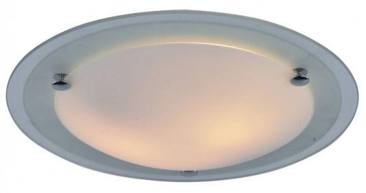 Потолочный светильник Arte Lamp A4831PL-2CC накладной светильник arte lamp giselle a4831pl 2cc