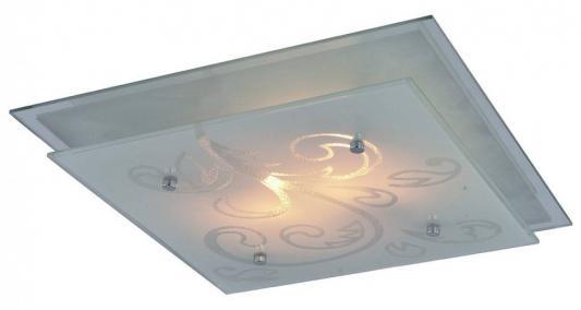 Потолочный светильник Arte Lamp A4866PL-2CC накладной светильник arte lamp sinderella a4866pl 2cc