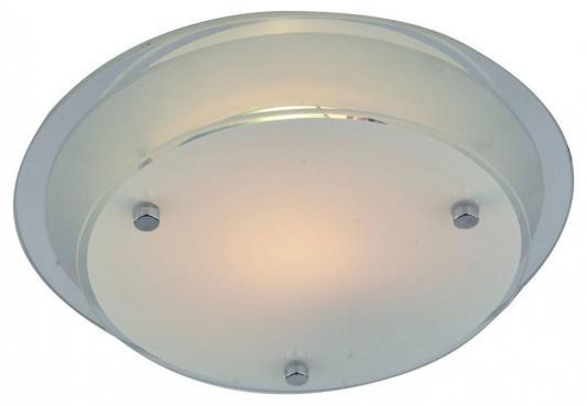 Потолочный светильник Arte Lamp A4867PL-2CC