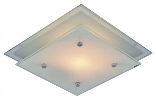 Потолочный светильник Arte Lamp A4868PL-2CC
