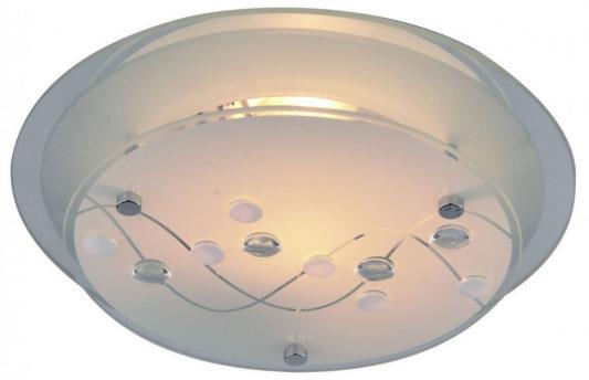 Потолочный светильник Arte Lamp A4890PL-1CC
