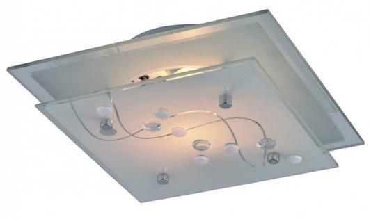 Потолочный светильник Arte Lamp A4891PL-1CC потолочный светильник a4891pl 1cc arte lamp 1190811