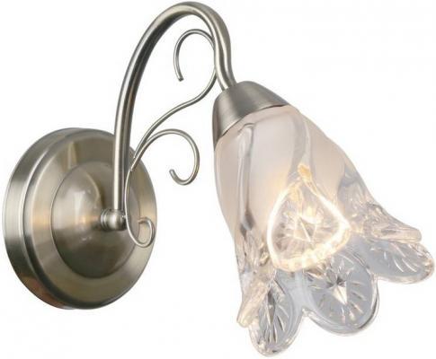 Бра Arte Lamp 2 A6273AP-1AB games das speil der berufe a2