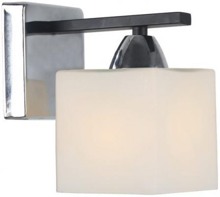 Бра Arte Lamp 52 A8165AP-1BK biriz w15042396356
