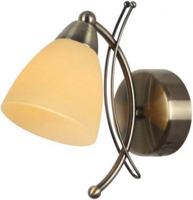 Купить Бра Arte Lamp 63 A8612AP-1AB