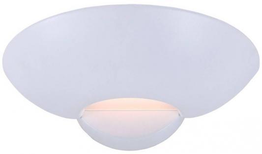 Бра Arte Lamp Interior A7118AP-1WH arte lamp бра arte lamp angelina a5349ap 1wh