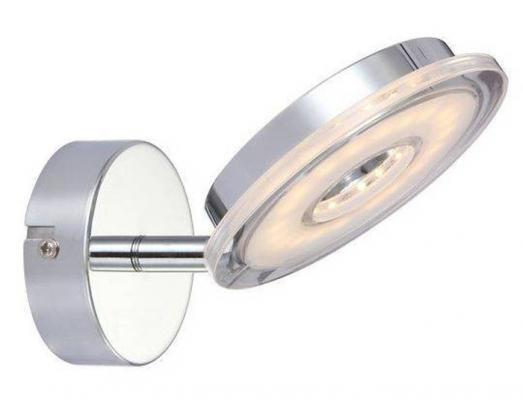 Светодиодный спот Arte Lamp 12 A8971AP-1CC arte lamp спот fascio a8971ap 1cc