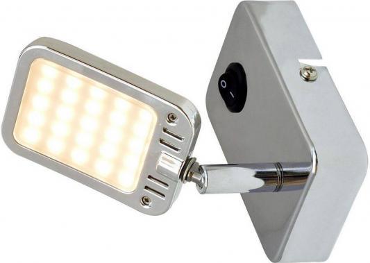 Купить Светодиодный спот Arte Lamp 71 A9412AP-1CC