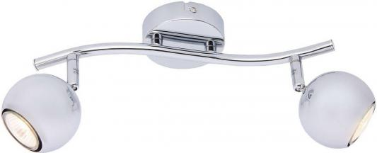 Спот Arte Lamp 101 A6251PL-2CC