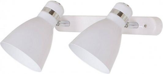 Спот Arte Lamp 48 A5049AP-2WH