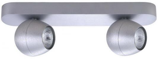 все цены на  Спот Arte Lamp Sfera A5781AP-2SS  онлайн