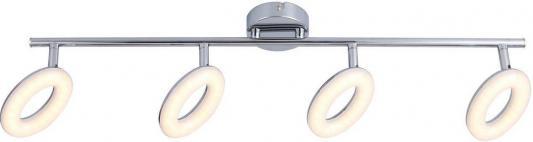 Светодиодный спот Arte Lamp 13 A8972PL-4CC спот arte lamp ciambella a8972pl 3cc