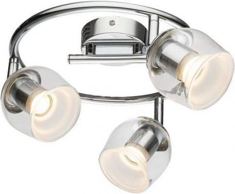 Светодиодный спот Arte Lamp 14 A1558PL-3CC спот arte lamp ciambella a8972pl 3cc