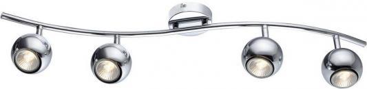 Спот Arte Lamp 101 A6251PL-4CC цена