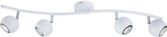 Спот Arte Lamp 101 A6251PL-4WH цена