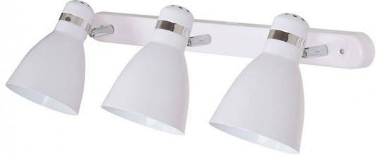 Спот Arte Lamp 48 A5049PL-3WH