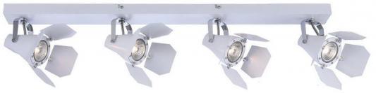 Купить Спот Arte Lamp Cinema A3092PL-4WH