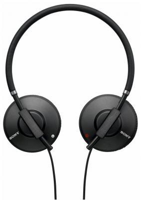 Наушники Sony MDR-570LPB черный