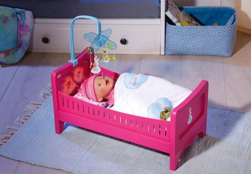 Диван для беби бона