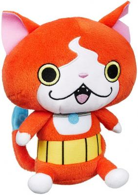 Фигурка Hasbro Yokai Watch ЙО-КАЙ ВОТЧ: Плюш В ассортименте B5949