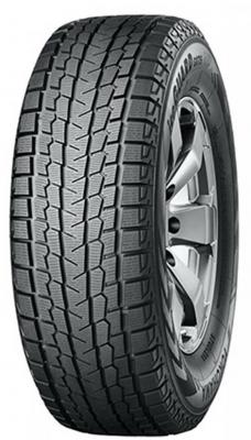 Шина Yokohama iceGuard Studless G075 225/65 R17 102Q зимняя шина kumho power grip kc11 185 r14c 100 102q
