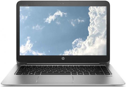 "все цены на  Ультрабук HP EliteBook Folio Ultrabook 1040 G3 14"" 1920x1080 Intel Core i7-6500U Y8R13EA  онлайн"
