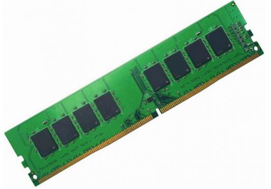 Оперативная память 8Gb PC4-19200 2400MHz DDR4 DIMM CL15 Hynix HMA81GU6AFR8N-UHN0