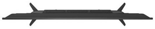 Телевизор Thomson T40D18SFS-01B черный от 123.ru