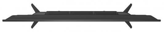 Телевизор Thomson T43D18SFS-01B черный от 123.ru