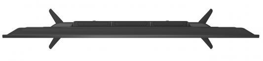 Телевизор Thomson T55D18SFS-01B черный от 123.ru