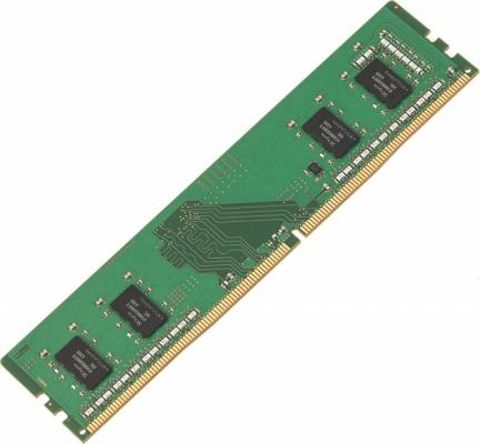 Оперативная память 4Gb PC4-19200 2400MHz DDR4 DIMM CL15 Hynix HMA851U6AFR6N-UHN0