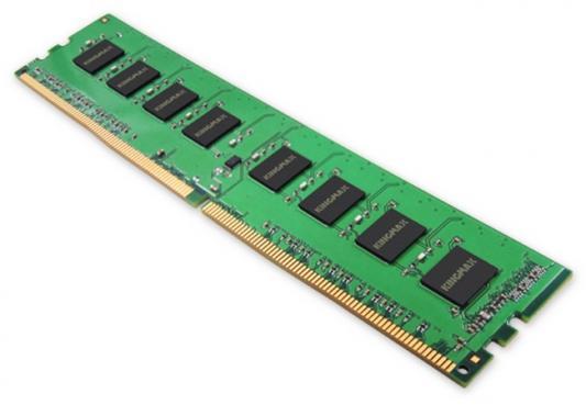 Оперативная память 8Gb PC4-17000 2133MHz DDR4 DIMM CL15 Kingmax