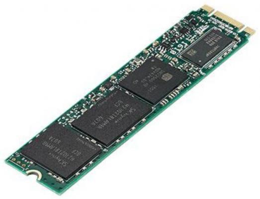 Твердотельный накопитель SSD M.2 512Gb Plextor S2 Read 520Mb/s Write 480Mb/s SATAIII PX-512S2G твердотельный накопитель ssd 2 5 512gb plextor s2 read 520mb s write 480mb s sataiii px 512s2c