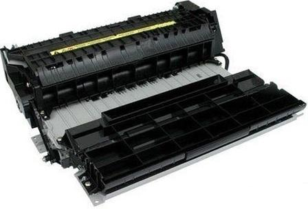 Модуль двусторонней печати Canon C1 для 2204N 8446B003 дуплексный модуль canon duplex unit c1 для ir2204n
