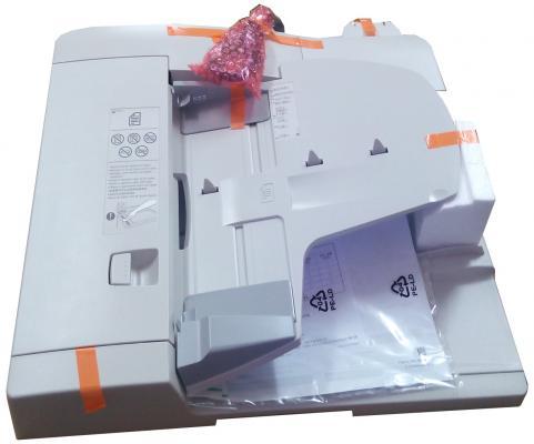 Автоподатчик Canon DADF-AT1 для 2204N 0918C002