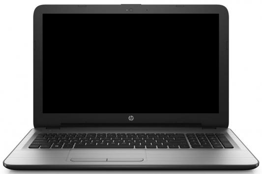 "Ноутбук HP 250 G5 15.6"" 1920x1080 Intel Core i3-5005U W4M34EA"