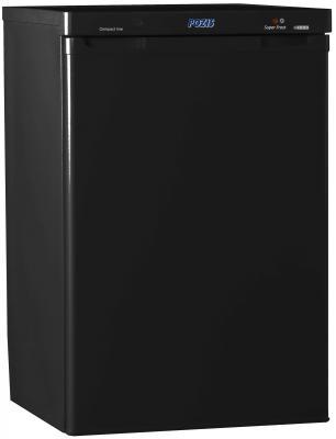 Морозильная камера Pozis FV-108 черный