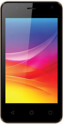 Смартфон Micromax Q401 кофе 4 8 Гб LTE Wi-Fi GPS 3G куплю компрессор 2вм4 8 401