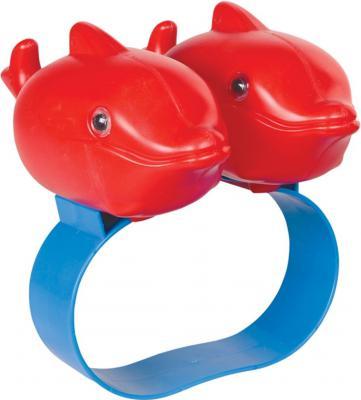Купить Доска для плавания Pilsan dolphin 06-110, Детские круги для плавания