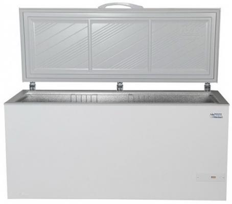 Морозильная камера Pozis Pozis FH-258-1 С белый