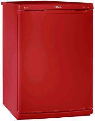Морозильная камера Pozis Свияга 109-2 красный