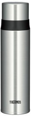 Термос Thermos FFM-500-SBK SS 0.5л стальной 934420