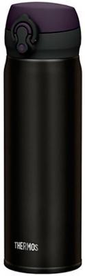 Термос Thermos JNL-502-ALB SS 0.5л черный 935120
