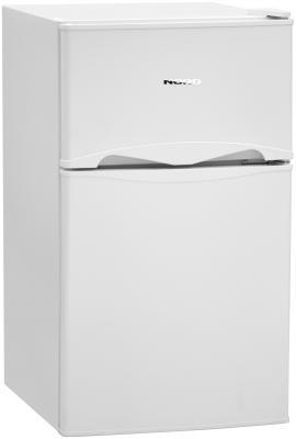 Холодильник Nord DR 201 белый