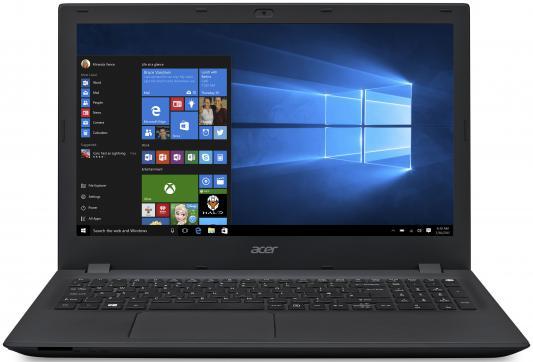 Ноутбук Acer Extensa EX2520G-52HS 15.6 1366x768 Intel Core i5-6200U NX.EFCER.005 стоимость