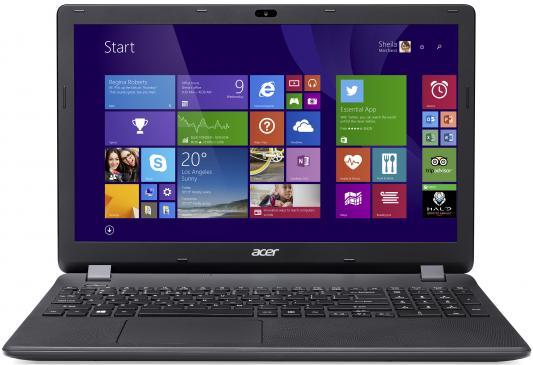 "Ноутбук Acer Extensa EX2519-C9WU 15.6"" 1366x768 Intel Celeron-N3060 NX.EFAER.038"