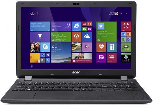 "Ноутбук Acer Extensa EX2519-C32X 15.6"" 1366x768 Intel Celeron-N3060 NX.EFAER.037"