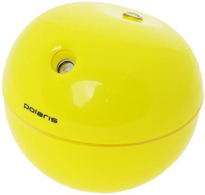 Увлажнитель воздуха Polaris PUH 3102 apple жёлтый polaris puh 7006di