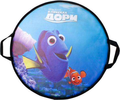 Ледянка DISNEY «Disney» В поисках Дори Т59039 разноцветный рисунок
