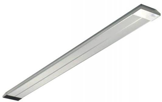 Инфракрасный обогреватель Ресанта ИКО-2000 2000 Вт серый белый все цены